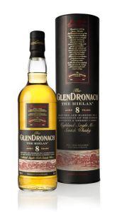 GlenDronach8YOTheHielan-BottleinfrontoftubeLR