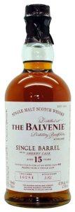 balvenie-15-single-barrel-sherry-cask