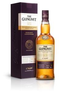 The-Glenlivet-MDR-Solera-212x300