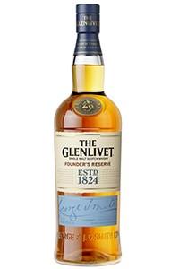 Glenlivet_FR_bs-200x300