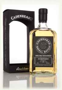 auchentoshan-23-year-old-1992-small-batch-wm-cadenhead-whisky