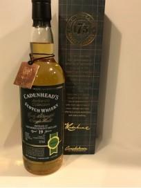 G Moray 19 156 bottles -350x467